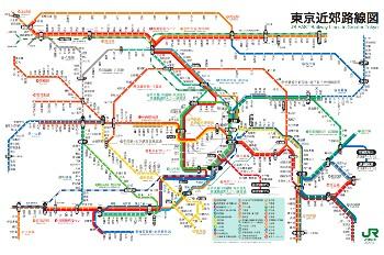 JRE_TokyoMap