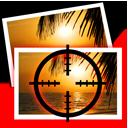 Icon_duplicate_annihilator_128