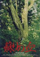 Yomigaeri