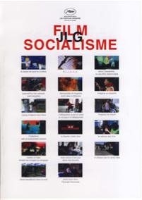 Filmsocialisme
