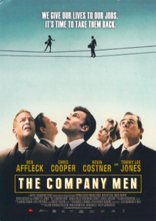 Companymen