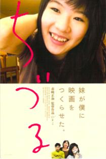 Chizuru