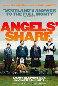 Angels_share